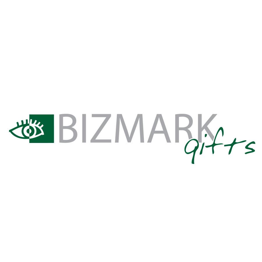 bizmark