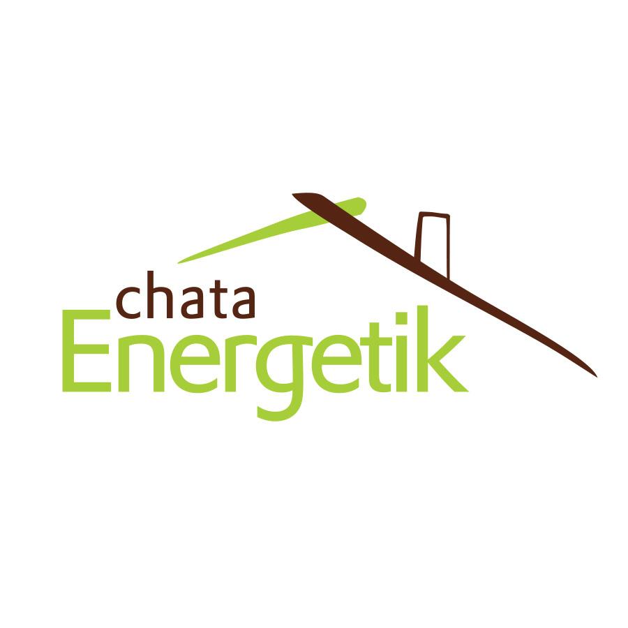 chata energetik