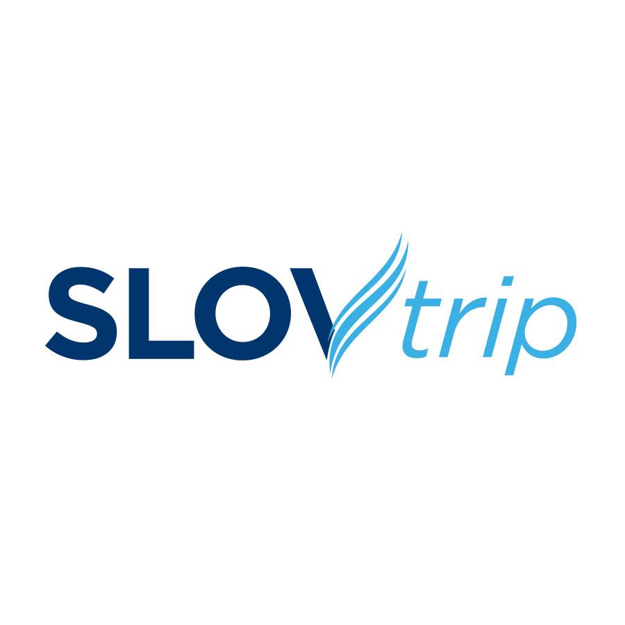 slovtrip